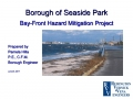 Bay-front Hazard Mitigation Presentation-01