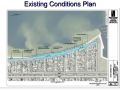 Bay-front Hazard Mitigation Presentation-03