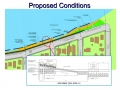 Bay-front Hazard Mitigation Presentation-07