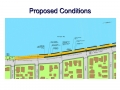 Bay-front Hazard Mitigation Presentation-08