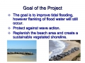 Bay-front Hazard Mitigation Presentation-09