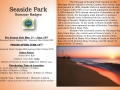 2017 Summer in the Park Brochure-page-002