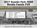 2017 Summer in the Park Brochure-page-003