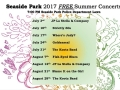 2017 Summer in the Park Brochure-page-004