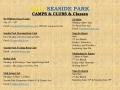 2017 Summer in the Park Brochure-page-006