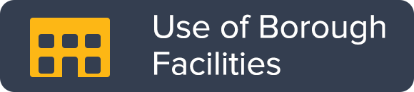 GovPilot Use of Borough Facilities