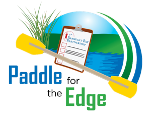 paddle-for-the-edge
