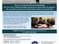 Sea Grant Public Focus Group Flyer Rnd 2 copy.pdf