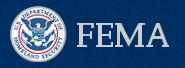 Federal Emergency Management Association