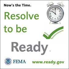 Emergency Preparedness Guidance