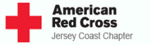 Red Cross New Jersey Coast Chapter